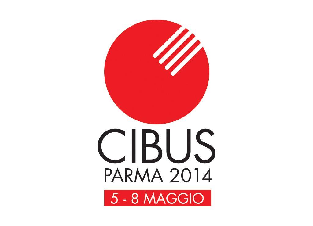 """DI.S.PA.C s.r.l. """"Le BontĂ del Casale"""" has announced its presence at CIBUS Parma"""