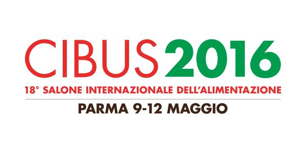 09 - 12 Maggio 2016 - CIBUS 2016 Parma